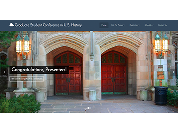 um-grad-conference-in-history